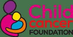 CCF_Logo_2020_RGB_Horizontal Primary